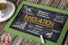 innovation mignona cote
