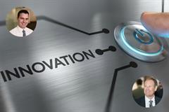 innovation_updated DB