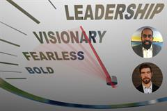 leadership-autonomiq