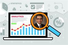 mano-analytics-new