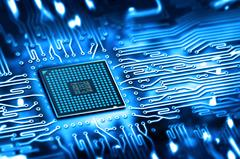 micro-chip-ed-ad