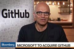 Microsoft-new