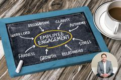 mike-larson-employee-engagement-final