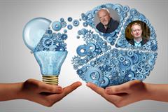 new-york-global-innovation-newsletter-updated-