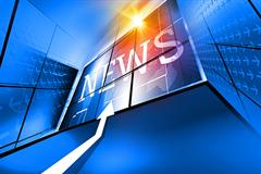 news-arrows-blue-resized