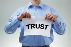 no-trust-tech