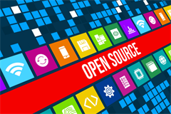 Open Source Cropped