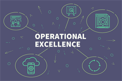 Operation Excellence cropped