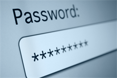 password-protection-cropped
