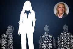 Phyllis Post Women Leadership