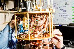 quantum-circuits