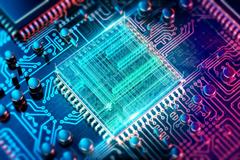 quantum-computing-new