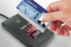 rethinking-contactless-for-cyber-ed-amoroso