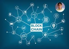 salim-ali-blockchain