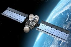 satellite-cropped