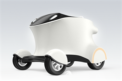self-driving-delivery-car-cropped