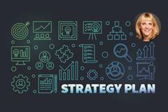 sheila-jordan-strategy-plan
