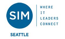 SIM Seattle