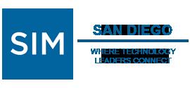 SIM San Diego