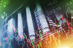Stock Exchange_updated