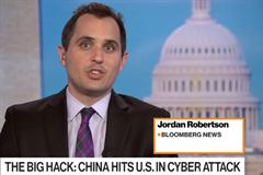 tech-news-china-