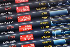 Tech-Stock-Decline