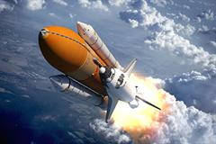 technology-rocket-launch-spacex-article