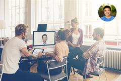 teleconferencing-eric-