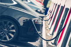 tesla-electric-car-cropped