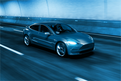 Tesla Tunnel Cropped