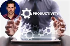 tim-campos-productivity