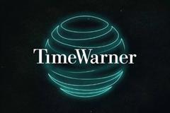 time-warner-