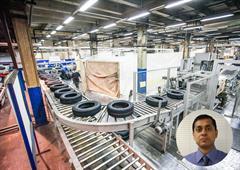 tire-industry-cj-das