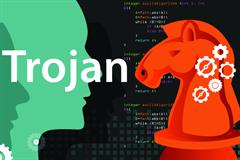 Trojan-cropped-image