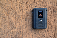 Video Doorbell cropped