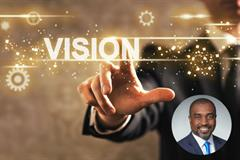 vision-tech-updated-ron-guerrier