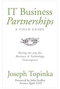 it-business-partnerships-joe-topinka