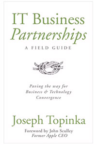 it-business-partnerships-joe-topinka