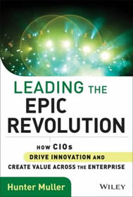 leading-the-epic-revolution-cover