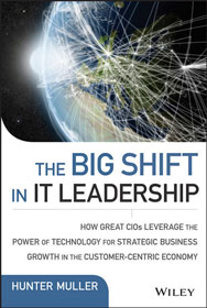 The-Big-Shift-book-cover