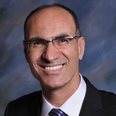 Al Omari