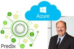 Bill Ruh_Predix_Azure News Block