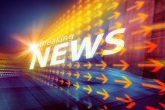 breaking-news-resized