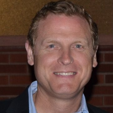 Brian Petit