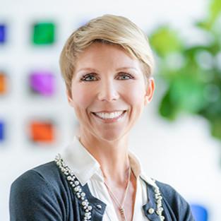 Christine Heckert LI
