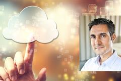 cloud-first-approach-arif-janmohamed