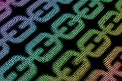 colorful-blockchain-digital-background-resized