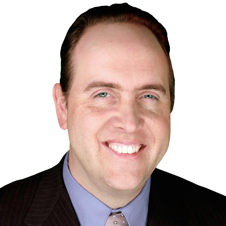 Craig_Mackereth_highres
