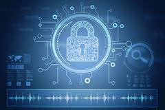 Cyber Security News Block