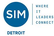 SIM Detroit